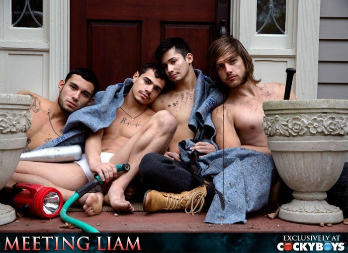 meeting-liam-cockyboys-2
